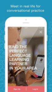Best Language Exchange Apps & Websites [UPDATED 2018] - Bilingua