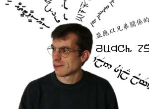 best language learning blogs
