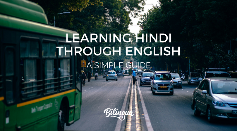 Language Learning Blog by Bilingua - The Conversation
